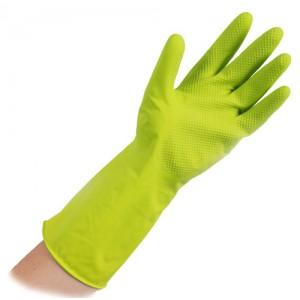 Úklidové rukavice NIKÉ