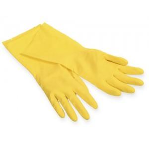 Spontex Confort žluté 2 páry