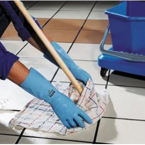 Úklidové rukavice MAPA Vital Eco 117