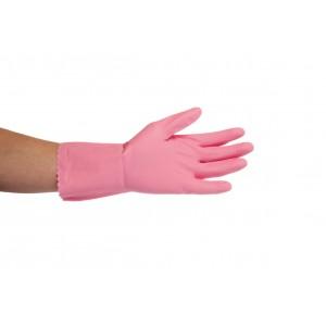 Úklidové rukavice JANA